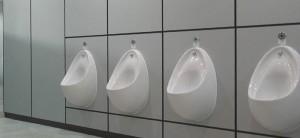 Washroom-Toilet-Hygiene