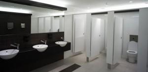 home-washroom